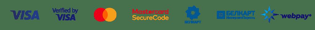 visa mastercard webpay